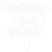 Wandering Rose Travels