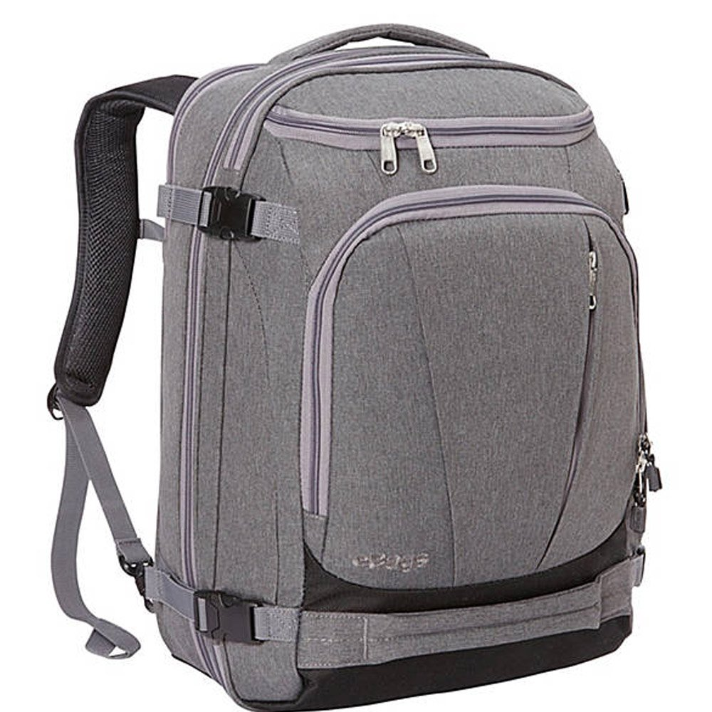 eBags convertible backpack