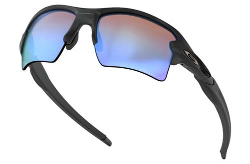 Oakley sunglasses gift active baby boomer