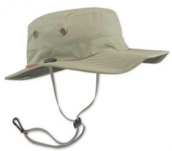 Great popular gift travel outdoor nature hat