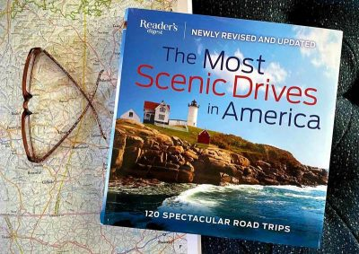 best travel books seniors baby boomers