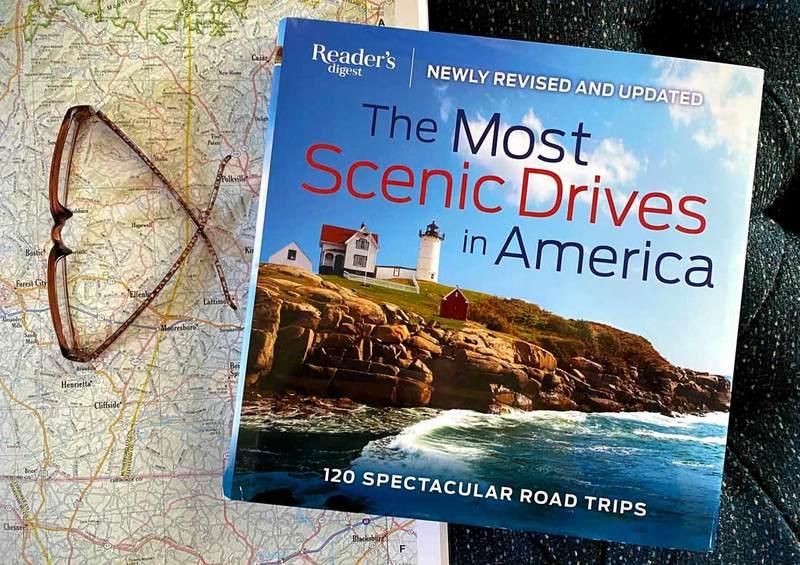 best travel books seniors baby boomers