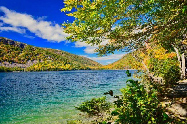 Acadia-National-Park-Jordan-Pond-Trail