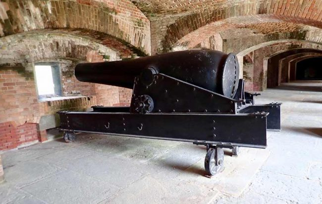 fort zachary taylor key west tour top things do see attractions